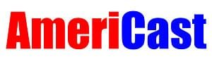 AmeriCast Banner 300